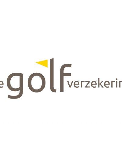 De Golf verzekering