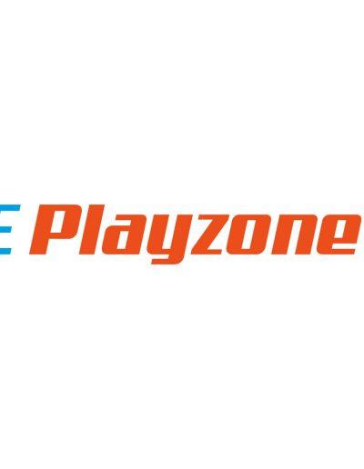 E Playzone