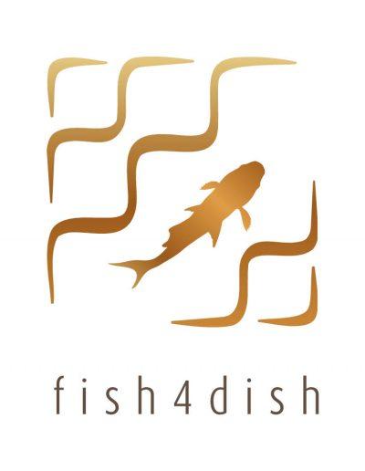Fish4Dish