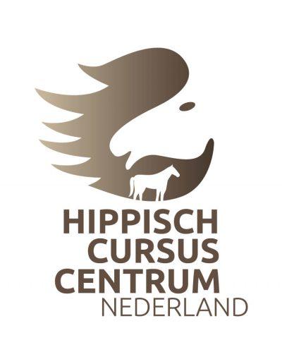 Hippisch Cursus Centrum