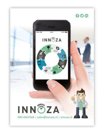 Innoza