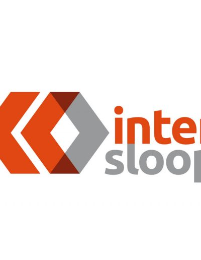 Inter Sloop