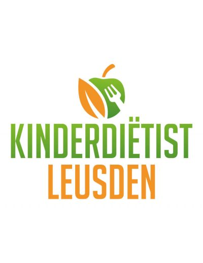 Kinderdiëtist Leusden