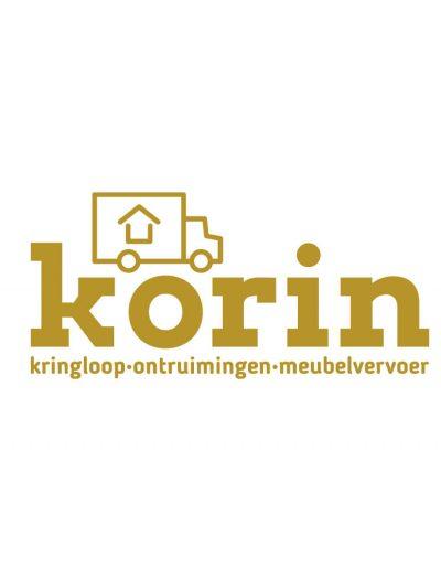 Korin Kringloop