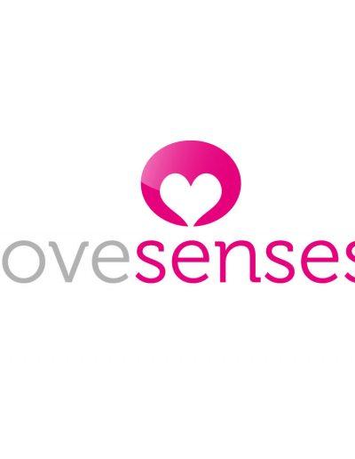 Love Senses
