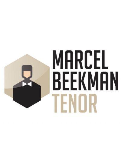 Marcel Beekman Tenor