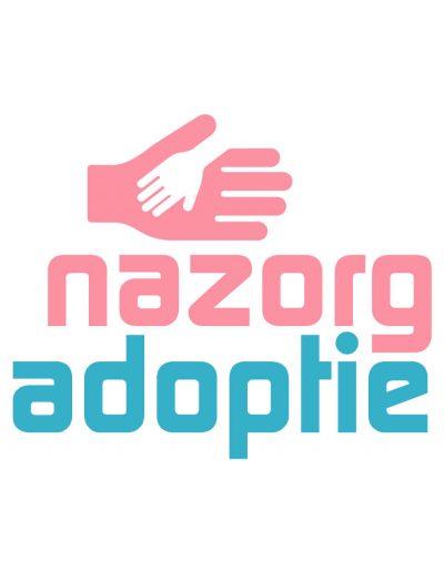 Nazorg Adoptie