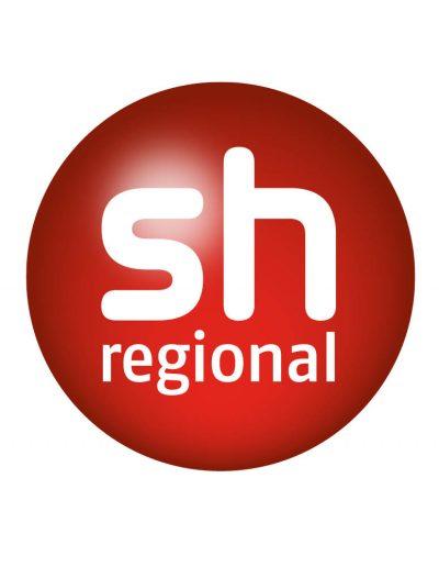 SH Regional