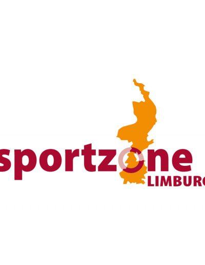 Sportzone Limburg