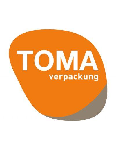 TOMA Verpackung