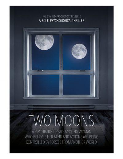 Twoo Moons