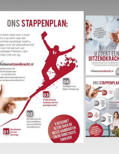 Vindeenuitzendkracht.nl