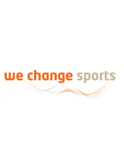 We Change Sports