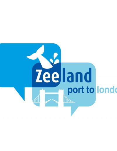Zeeland Port to London