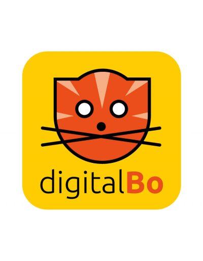 digitalBo