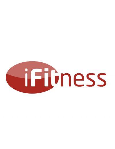 iFitness
