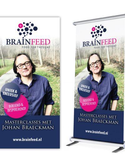 Brainfeed_banner