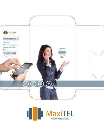 MaxiTell